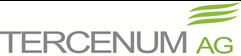 TERCENUM AG Logo