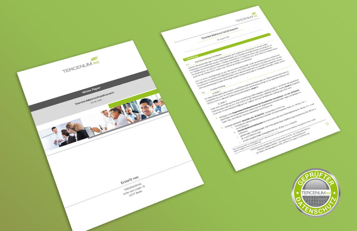 White Paper Video- und Telefonkonferenzen Preview